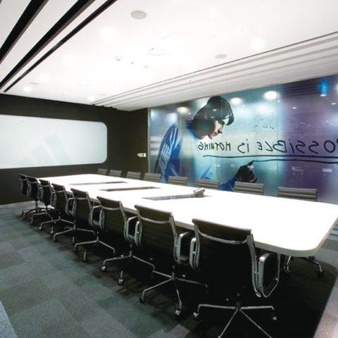 삼성동 경암 OFFICE